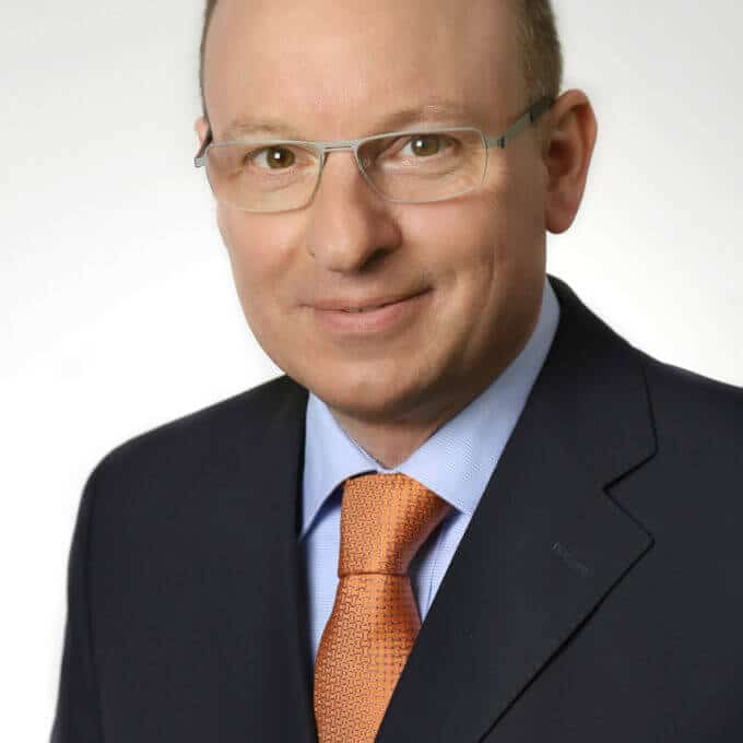 Tilmann Klug - WP/StB Dipl.-Kaufmann. - Bedenbecker & Berg